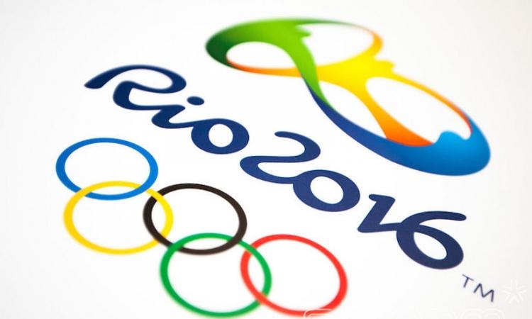 UBB este reprezentata la JO 2016 la atletism, handbal si judo