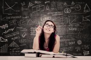 96,3% dintre tineri au ultimul cuvant in alegerea universitatii