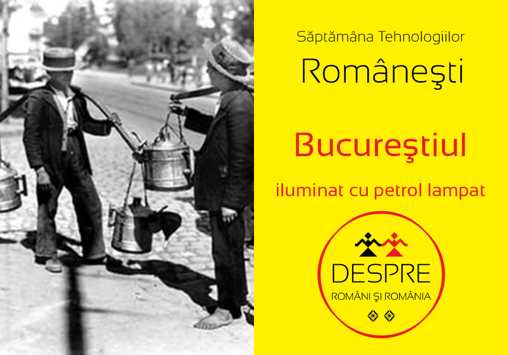 despre romani si Romania - bunadimineata.ro