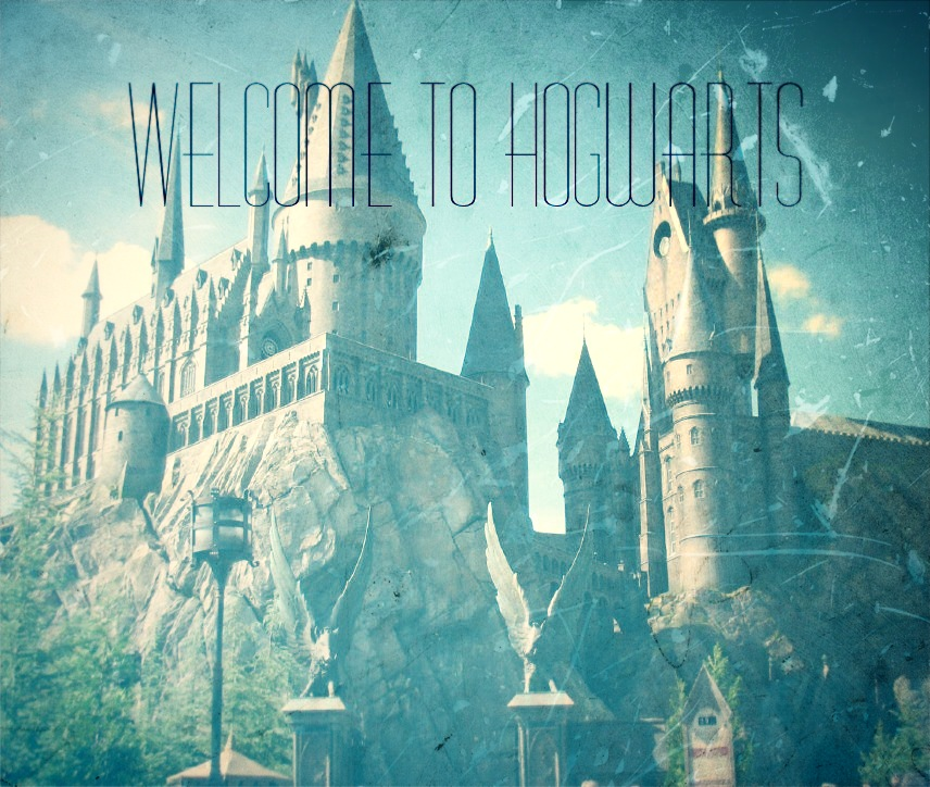 welcome to hogwarts by rina bear-d55yvr7