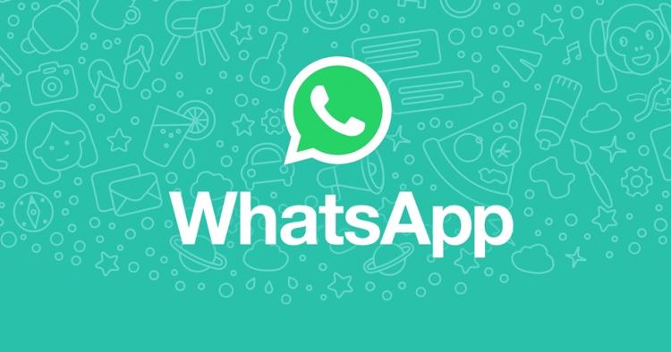 WhatsApp nu va mai functiona pe smartphone'urile mai vechi