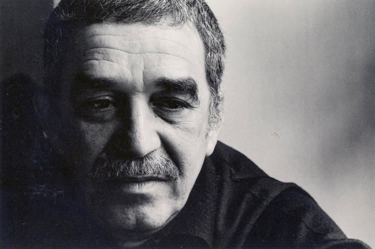 Opera lui Gabriel Garcia Marquez va fi arhivata de Universitatea Texas
