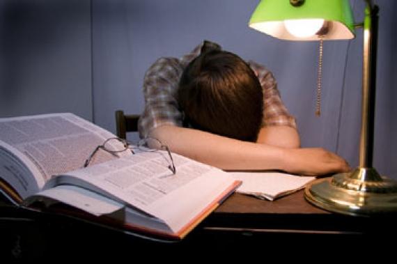 5 lucruri de evitat intr-o viata… studenteasca