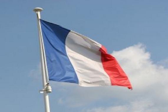 Burse pentru studenti oferite de Ambasada Frantei