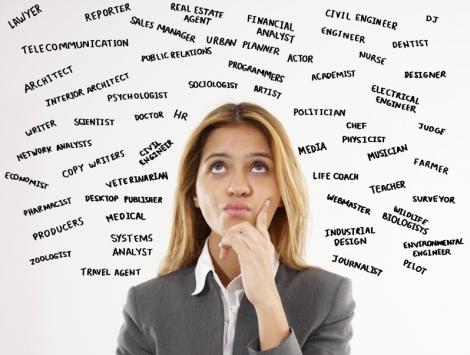 Care sunt cele mai cautate specializari la admiterea din 2013?