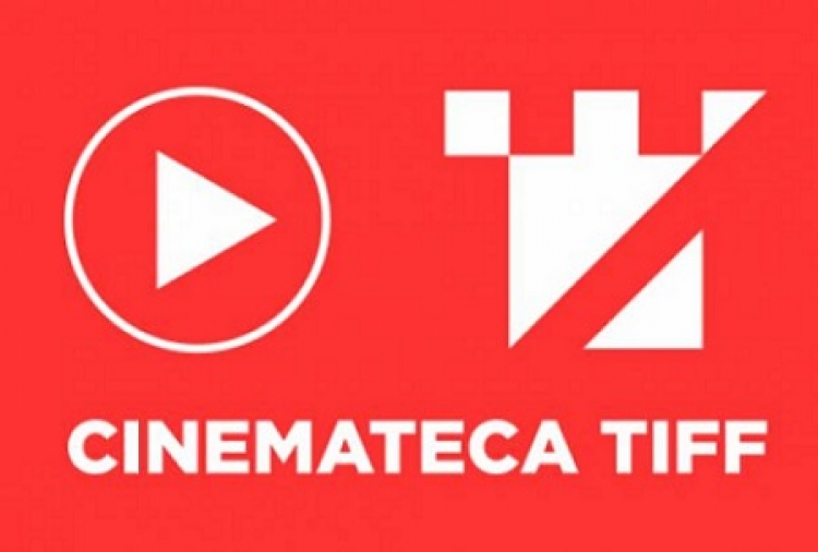 Cinemateca TIFF iti prezinta: Crazy Belgians! - doua comedii trasnite despre excese