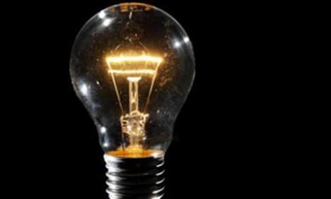Cum sa fim creativi cu ajutorul luminii din camera?