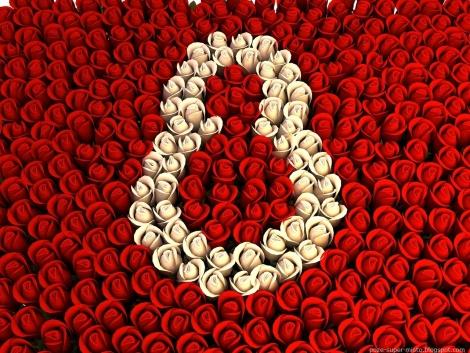 Semnificatia zilei de 8 martie si 8 mesaje dragute pentru cei in pana de idei!