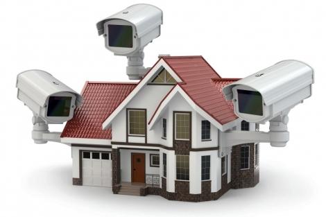 Metode eficiente de protectie a locuintei sau biroului