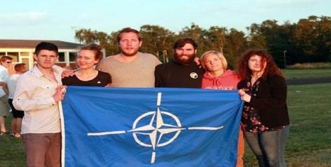 Scoala Internationala de Vara NATO va avea loc la Cluj in august