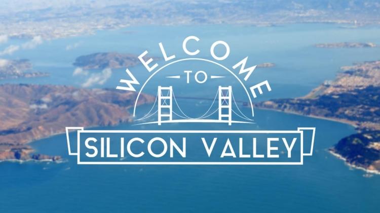 """Cum pregateste Clujul urmatoarea generatie """"Silicon Valley""""?"""