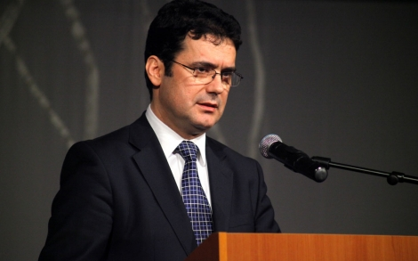 Ministrul Educatiei, Remus Pricopiei, a reactionat pe Facebook