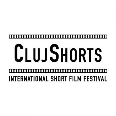 Cluj Shorts 2015 se apropie : 55 filme intra in competitie intre 23 - 29 martie @ Cinema Victoria