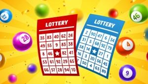 Succesul la loteriile online - Ce trebuie ai în vedere înainte să-ți alegi numerele?