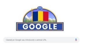 Vesti bune pentru studenti: Google organizeaza cursuri de programare gratuite la Cluj
