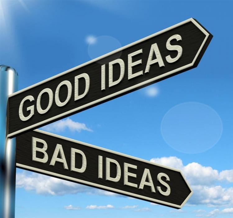 35 de idei de afaceri finantate cu cate 25.000 euro