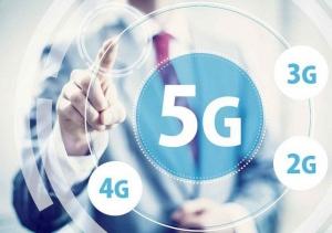 Orange se pregateste pentru lansarea tehnologiei 5G