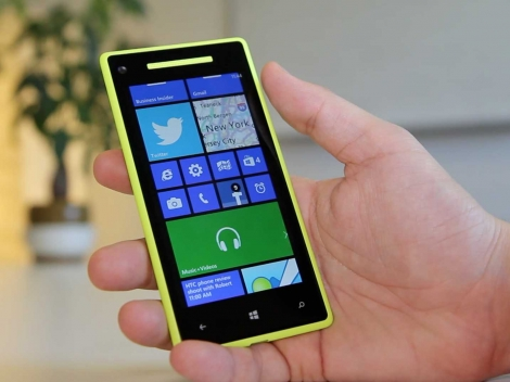 200 de studenti romani dezvolta aplicatii pentru Windows Phone