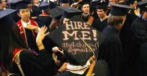 15 joburi pentru care nu ai nevoie de facultate