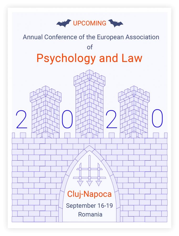 UBB organizeaza cea de-a 13-a editie a conferintei anuale EAPL