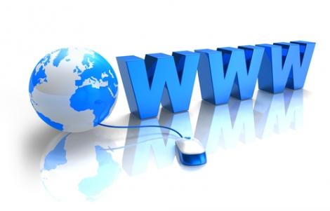 De ce sa ai un domeniu web propriu?