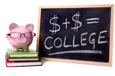 Studentii UBB pot castiga burse de excelenta in valoare de 9.000 euro