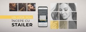 Cum poți obține rapid programare la saloane sau frizerii din Cluj? Simplu: prin Stailer.ro
