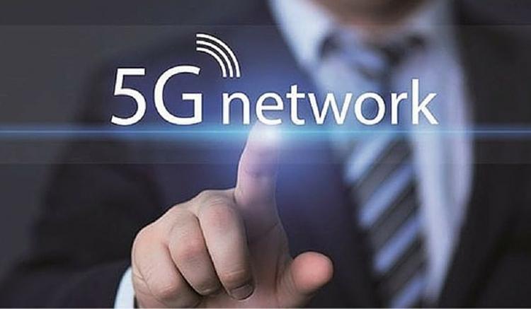 Florestiul este primul loc din Europa in care a fost testata o retea 5G