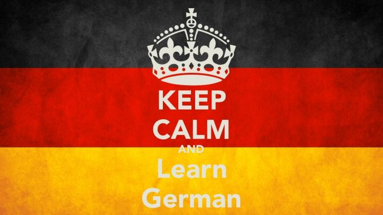 UBB aniverseaza 20 de ani de invatamant in limba germana