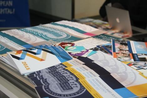 Universitatea Babes-Bolyai recruteaza studenti din Ungaria