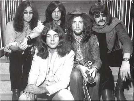 Deep Purple vine la Cluj joi, 6 iunie. Care sunt pretentiile artistilor?
