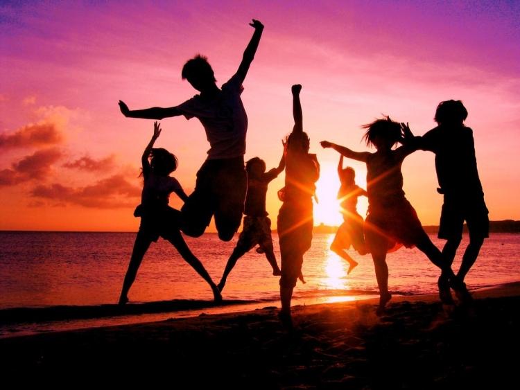 FSPAC organizeaza cursuri gratuite de dans pentru varstnici