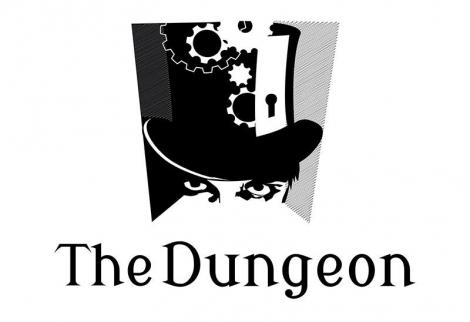 [Update] Campuscluj.ro pune la bataie o invitatie pentru The Dungeon!