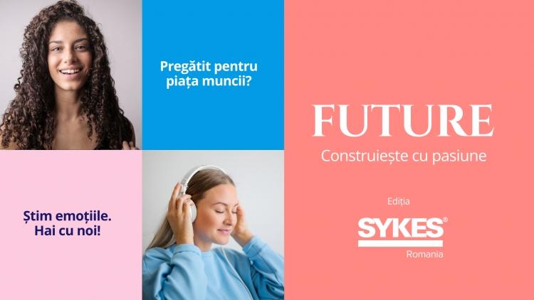 Vrei un job in 2021? Care sunt competentele cheie de care ai nevoie