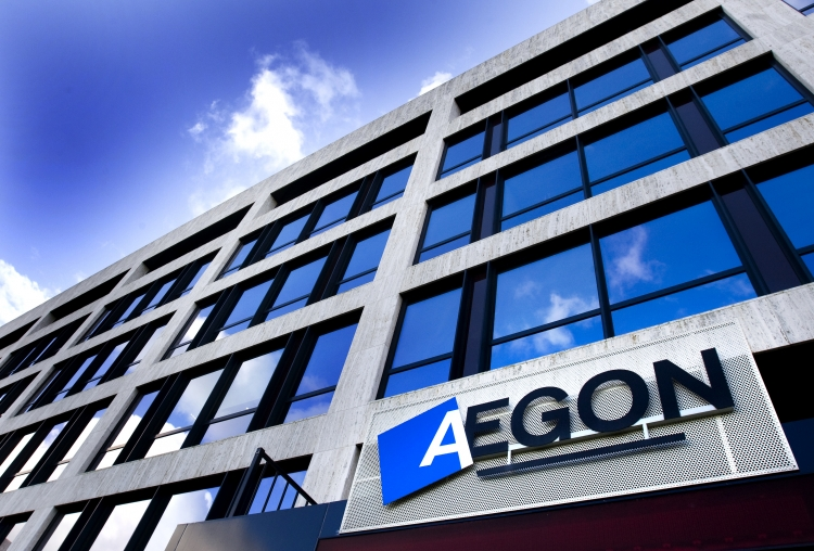UBB si Aegon sustin legaturile intre universitate si mediul socio-economic