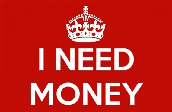 3 metode de a face bani super urgent