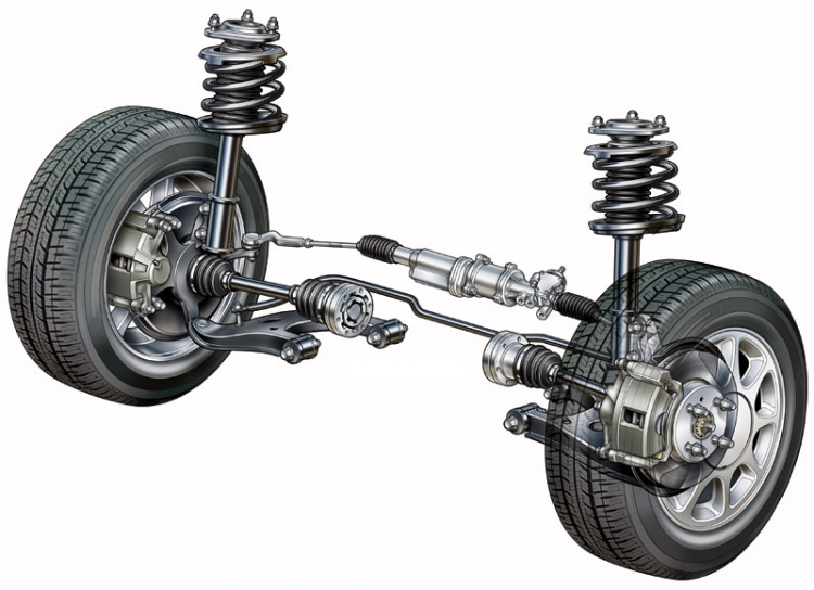 Articulatia la masina – o problema tot mai comuna
