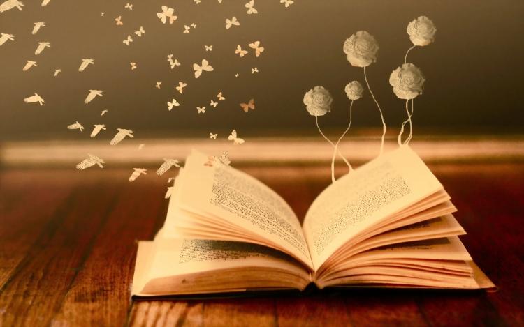Carti de citit online gratis