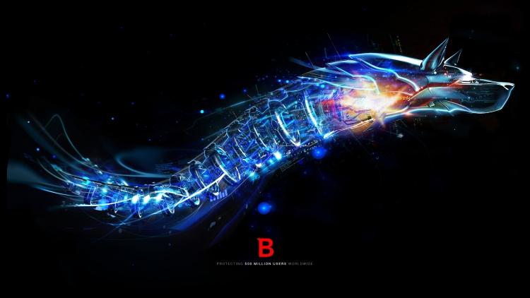 Bitdefender a investit in amenajarea si dotarea unui laborator de informatica la UBB
