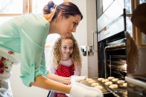 5 functii importante si utile pe care ar trebui sa le aiba si cuptorul tau