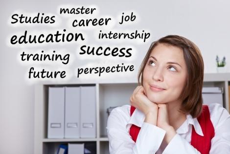 Job sau master dupa absolvire?