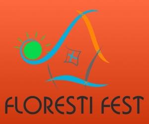 5 zile de petrecere la FlorestiFEST in acest an. Vezi programul complet!