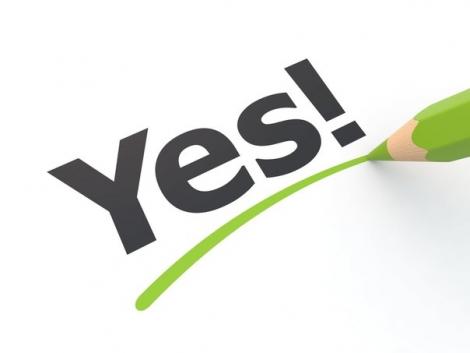 Parerea ta conteaza : participa la cel mai mare sondaj studentesc anual Graduate Barometer 2014