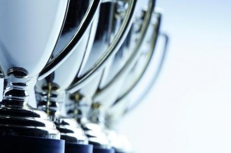 "Premiul ""Danubius Young Scientist Award 2014"" vine la Cluj anul acesta"