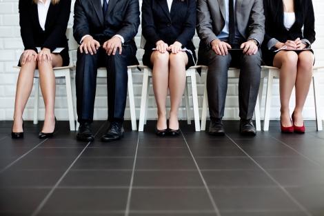 7 lucruri care impiedica anajatorii in a angaja