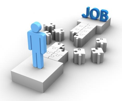 Ce joburi vor tinerii si ce li se ofera de fapt?