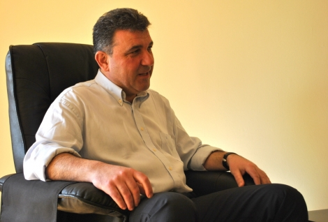 Interviu Cristian Nicolae – Coach si Trainer la Coaching Essence
