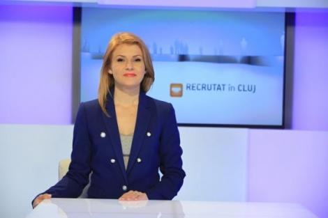 Vesti bune pentru presa clujeana: S-a lansat Digi24 TV Cluj