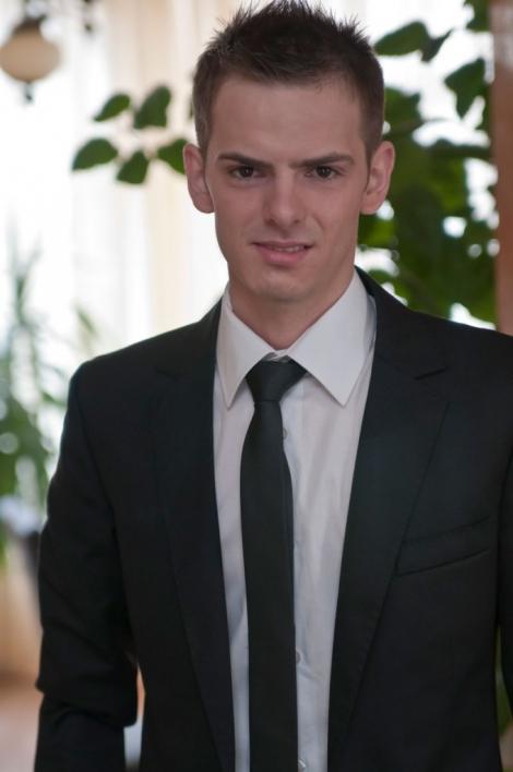 Poveste de succes Scoala Informala de IT - Emanuel Ciupei