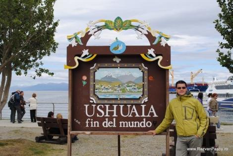Consultantul anului in Turism, Razvan Pascu, ne vorbeste despre cariere de succes